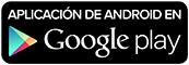 Suit Academy - Aplicación de Android en Google Play