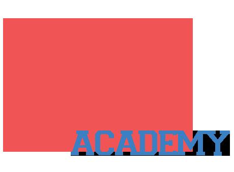Suit Academy